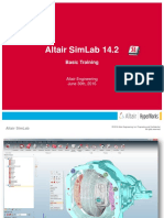 SimLab_Basic_Training_v14.2c.pdf