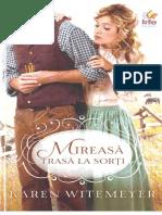 379272637-Karen-Witemeyer-Mireasa-Trasa-La-Sorti.pdf