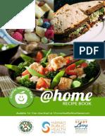 Hawaiian-Recipe-Book-2017-FINAL.pdf