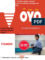 Oyo - Final Report-converted