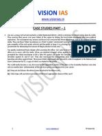12469 Classroom 0 Case Studies Part