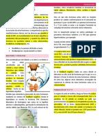 2. Patologias Tiroideas Imprimir