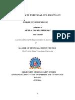 int final pdf (1)