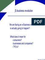 e-business revolution.pdf
