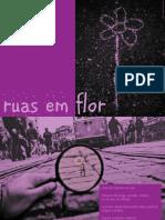 Projeto Ruas em Flor