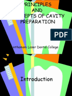principlesofcavitypreparation-131229030205-phpapp02