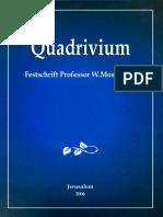 quadrivium_k_70-letiyu_professora_moskovicha_2006__ocr.pdf