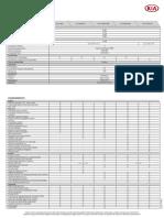 Ficha-Tecnica-Rio4C-2019.pdf