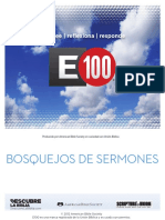Sermones-Outlines-Spanish.pdf