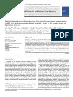 Journal of Industrial & Engineering Chemistry Volume 16 issue 4 2010 [doi 10.1016%2Fj.jiec.2010.0.pdf