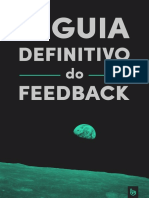 Guia Definitivo do Feedback