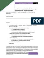 274320-374540.pdf