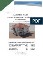 Rapport Metre 2016 2017