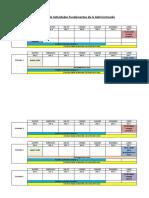 Calendario_Actividades_Fundamentos_de_Administración.pdf
