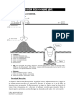 146556339-Exercice-de-Sti-Automatisme-Bac-Blanc.doc