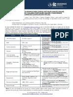 requerimientos-tecnicos-civ-lto-fpo-al-17-01-20191.pdf