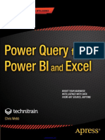 Power Query for Power Bi and Excel Part1.en.es
