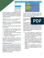 4. Antibióticos y Antiparasitarios.docx