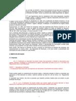 Manual Do Usuario Da RDC 185 (4)