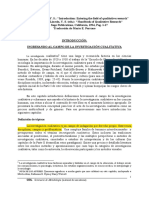 Introducción 1994 aaa.pdf