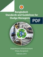 Bangladesh Standards and Guideline for sludge management- September 2016.pdf