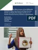 Bangladesh-HERhealth_Research-Report.pdf