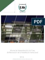 tomo_informe_autoevaluacion (1).pdf