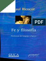 FE Y FILOSOFIA.pdf