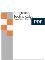 Integration Technologies[1]
