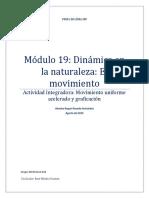 RosadoHernández Alondra M19S2 AI3 MUA y Graficacion