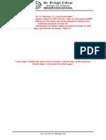 BusMa-Ptask-Format