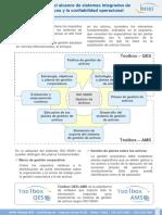 230321599-Sistema-de-Gestion-de-Activos-ISO-55000.pdf