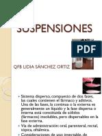 SUSPENSIONES (1)