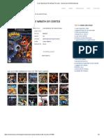 Crash Bandicoot The Wrath Of Cortex - GameCube ROM Download.pdf