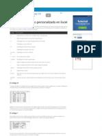 Detalles Formatos personalizados Excel.pdf