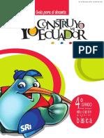 Guia_4_EGB.pdf