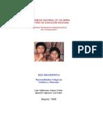 Bibliografía_Guia Embera-Waunaan_Luis guillermo Vasco.pdf