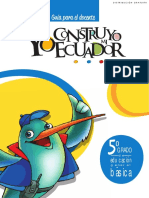 Guia_5_EGB.pdf