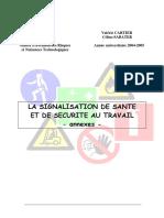175627041-les-signalisation-HSE-pdf.pdf