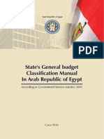 Budget Manual 2016