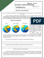 Plus-Geografia-6º-ano-nº-4.doc
