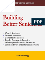 Building_Better_Sentences_-_Sam_An_Teng.pdf