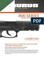 800 Manual Reader 100113