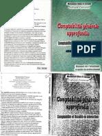 Comptabilité Generale Approfondie