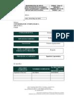 ESTUDIO DE ALTERNATIVAS DE TRATAMIENTO PARA EL PROCESO DE ENRAIZAMIENTO EN DIFERENTES VARIEDADES .pdf