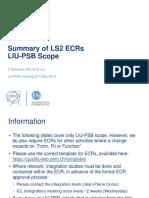 LS2_LIU-PSB_ECR_2018_05_22