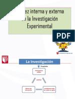 PPT 7 NUEVO Experimental