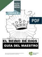 Moduló-2-Kingdom-of-God-Teacher-guide.pdf