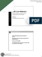 designing-members-for-torsion.pdf