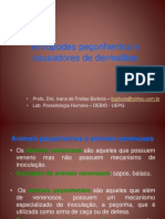 Peçonhentos Med2015.pdf